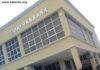 Туркменистан: Обналичить собственные деньги можно за взятку