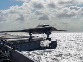 Саудовская Аравия вполовину сократила добычу нефти после атаки дронов