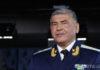 Экс-глава спецслужб Узбекистана задержан 11 февраля и дает показания в СИЗО