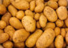Картофельная история продолжается. Возникли проблемы с транзитом через Казахстан