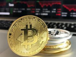 Эксперт предложил создать единую криптовалюту для Центральной Азии
