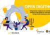 Реализуй свою идею! Beeline проведет третий Digithon для студентов и стартаперов