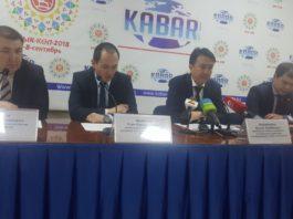 В Бишкеке обнаружили граждан Вьетнама с просроченной трудовой визой