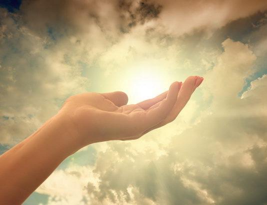 Ученые: Вера в Бога и высшие силы защищает от депрессии