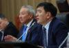 Депутат ЖК: В Иссык-Кульской области 83 свалок, из них – 58 несанкционированных