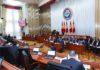 Садоводам Кыргызстана увеличили срок выплаты кредитов на 5 лет