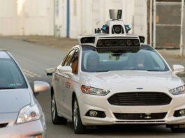 Автомобили-беспилотники должны уметь нарушать ПДД. Почему?