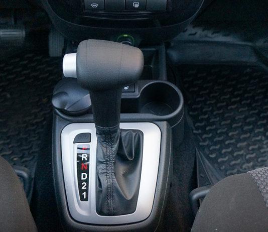 3 простых совета, как существенно продлить срок службы АКПП в авто