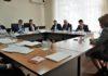 Жылдыз Нурматову предлагают назначить статс-секретарем Минфина