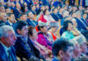 Ассамблея народов Якутии призвала не придавать преступлениям национальный окрас