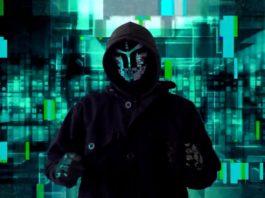 Робин Гуды против Маска: чем обернется война Anonymous с основателем SpaceX