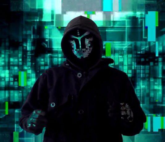 Эксперты представили какой сценарий атаки на банки будет самым популярным у хакеров в этом году