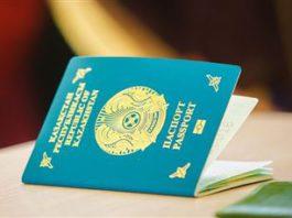 «Нужно усиленно переселять южан на север Казахстана, чтобы не повторить судьбу Крыма» — казахские СМИ