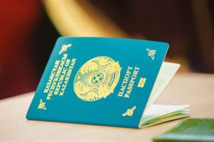 Подозреваемые в убийстве в Германии никогда не документировались национальными паспортами КР: ГРС  комментирует расследование СМИ