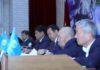 Фракция «Онугуу-Прогресс» заслушала информацию о проделанной работе Минздрава