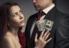 Брачный аферист оставил своим жертвам огромные долги и шестерых детей