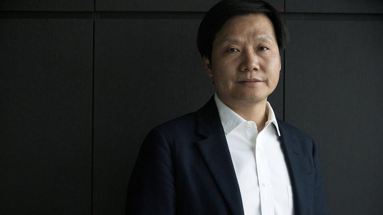 Руководитель Xiaomi решил раздать млрд долларов наблаготворительность