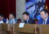 Депутаты Жогорку Кенеша предлагают выплачивать вознаграждение некоторым членам Совета по отбору судей