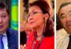 О приватизации «Хоргоса», Или причем тут родственники Назарбаева