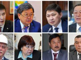 Адвокат Токтакунов рассказал о подлогах во время экспертизы по делу о модернизации ТЭЦ Бишкека
