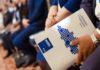 Рейдерский захват СДПК. Минюст уличили в нарушении закона
