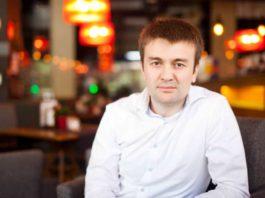 В ООО «Скай Мобайл» новый генеральный директор