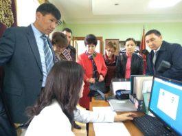 В Кыргызстане упростили механизм предоставления пособия «балага сүйүнчү»