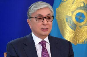 Токаев предупредил министров: Так работать уже нельзя. И премьер-министр не должен работать в таком режиме