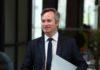 Госсекретарь министра иностранных дел Франции совершит свой первый визит в Кыргызстан