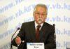 Суд прекратил уголовное дело в отношении экс-владельца «Вечернего Бишкека» Александра Кима