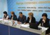 Истекший квартал характеризовался ростом экономики Кыргызстана на 5,3%