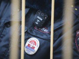 В московском офисе информационного агентства «Росбалт» идут обыски