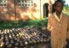 25 лет геноциду против тутси в Руанде: как это было