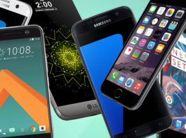 В Казахстане запретили возвращать продавцам мобильные телефоны