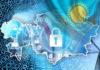 Насколько надежен киберщит Казахстана