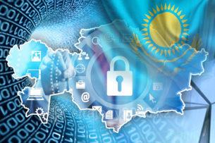 Казахстанцам  снова навязывают «сертификаты безопасности»