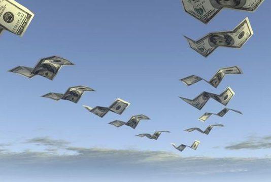 В ООН встревожены оттоком капитала из развивающихся стран