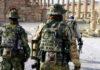 ЧВК «Вагнер»: 75 тысяч долларов за смерть бойца невидимого фронта — СМИ