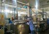 В Чуйской области повысили закупочные цены на молоко
