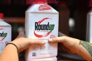 Рак из-за гербицида. Суд в США обязал выплатить супружеской паре $2 млрд
