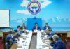 Профильный комитет ЖК одобрил законопроект об устранении двойного налогообложения между Кыргызстаном и Туркменистаном
