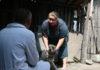 Заболевание эхинококкозом в Кыргызстане идет на спад – Минсельхоз