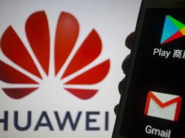 Компанию Huawei могут лишить её главного оружия в противостоянии с США