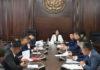 Сборные команды Кыргызстана хотят завоевать 21 лицензию для участия в Олимпийских и Паралимпийских играх