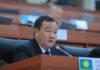 Глава Нацэнергохолдинга рассказал, почем будет продавать электроэнергию майнерам