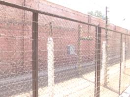 Бунт в таджикской тюрьме: 32 убитых, 35 задержанных. Возглавлял бунтовщиков сын «министра войны» ИГИЛ Гулмурода Халимова