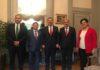Турецкие медучреждения увеличили квоту для лечения кыргызстанцев