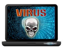 В Kaspersky Lab рассказали о вирусе-шпионе, который могли устанавливать на смартфоны туристам из Кыргызстана китайские пограничники