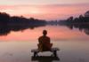 Психологи обнаружили неприятный побочный эффект медитации