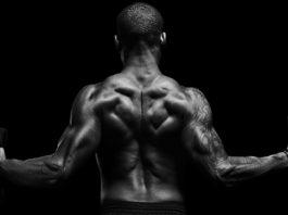 Эволюционный парадокс: мужчины, слишком следящие за собой, рискуют оказаться бездетными